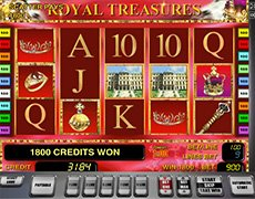RoyalTreasures2