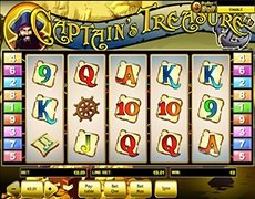 captains-treasure2