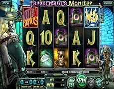 frankenslots-monster2