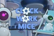 Clockwork-Mice